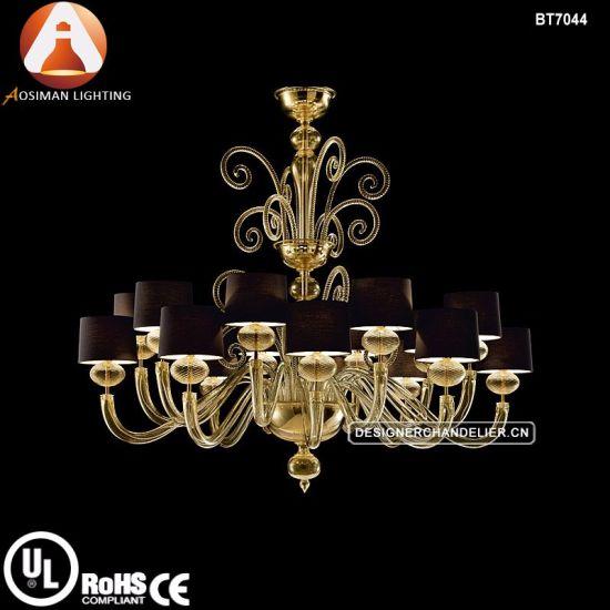 italian pendant lighting. Italian Pendant Lighting Murano Glass Chandelier