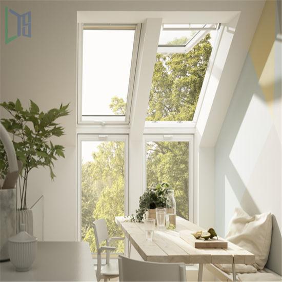 large awning windows replacement large lighting area new model residential aluminium awning window china