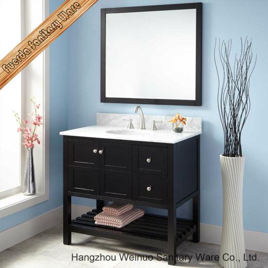 Single Sink Bathroom Furniture