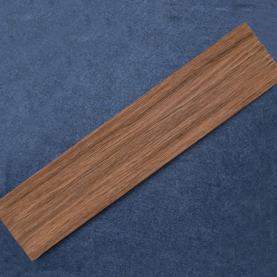 China Wood Ceramic Floor Wood Design Tiles Wood Wall Tile China