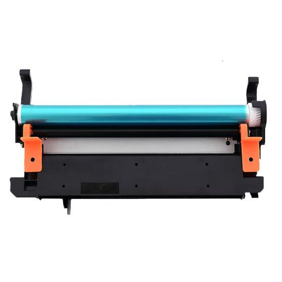 Npg-32 Npg32 Copier Drum Unit for Canon IR1018 IR1022 IR1024 IR1025