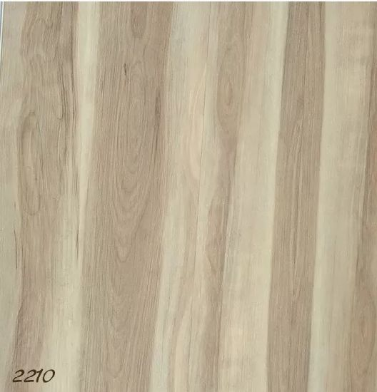 China Iic72 Anti Noise Luxury Spc Vinyl Flooring With Eva Pad