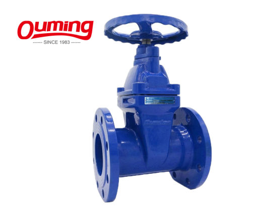 OS&Y 4 Inch Stainless Steel Hand Gate Valve Price