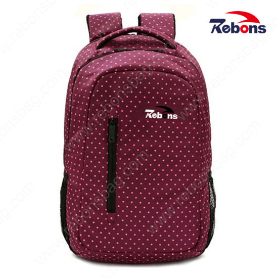 5a81bf5cb3fa New Design Wholesale Aoking Laptop Bags Marco Polo Laptop Bag Fancy Laptop  Bag Waterproof Case for