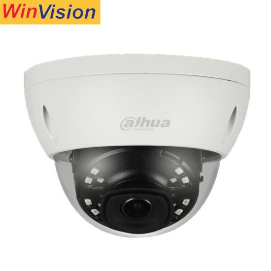 IP67 Onvif Dahua OEM 4MP IR mini Dome Security IP Camera: 2.8mm PoE//12V DC