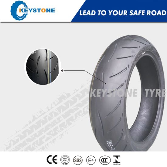 China Expert Manufacturer Of Motorcycle Radial Tire Slick Tires 95 75r17 120 70r17 180 60r17 200 60r17 China Slick Tires Motorcycle Radial Tyre