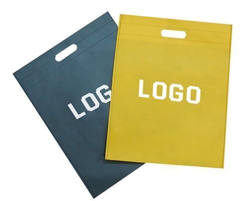 High Quality Eco Bag, Eco-Friendly Bag, Non Woven Fabric Bag