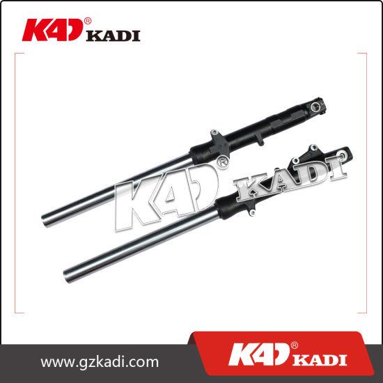 Accesorios PARA Motorcycle Front Fork Front Shock Absorber for Xr150L/Pulsar 180 Repuestos De Motos