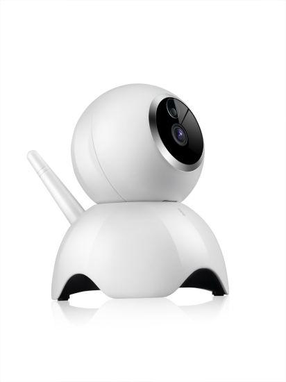 Wholesale 720p Security Network Wireless Mini Baby Camera