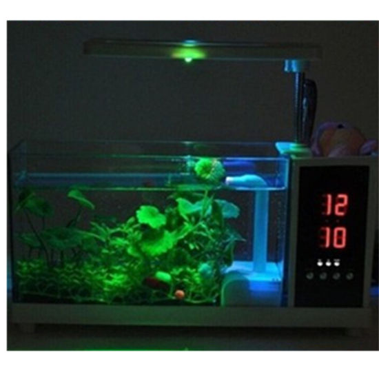 KW2014A-1 Custom clear acrylic fish tank separator pictures & photos