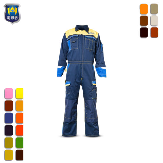beba2c5036 China Colorful Racing Suit Coveralls Overalls - China Racing Suit ...