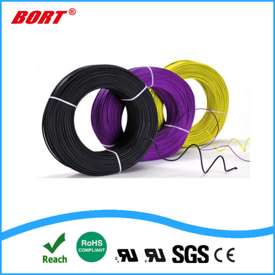 Incredible China Ul2835 Approved Sr Pvc Insulation And Pvc Jacket Wire China Wiring Cloud Oideiuggs Outletorg