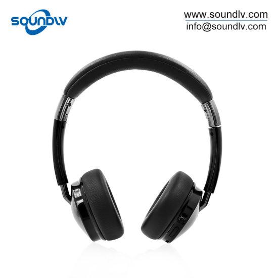 8afb38a28f0 Wholesale Sport Wireless Bluetooth Headphone Stereo Music Earphones Headset