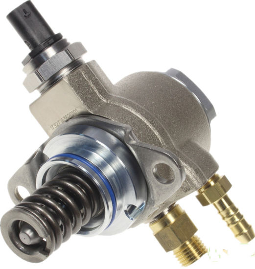 China High Pressure Fuel Pump for VW Golf Cc Audi A1 - China