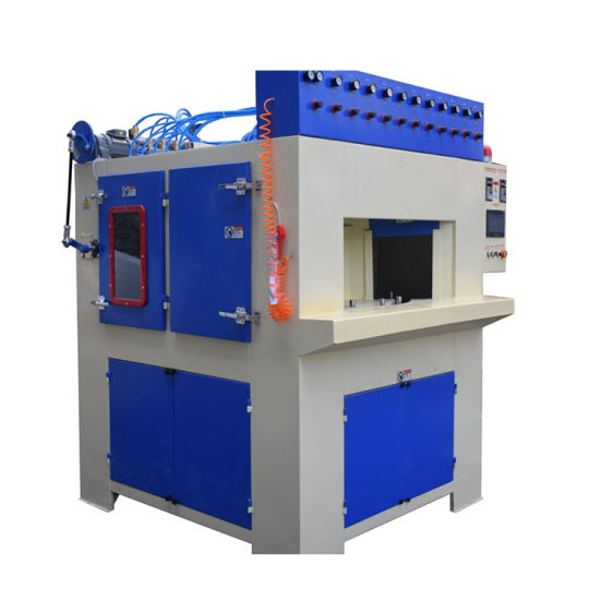 Painting Room Booth Paint Machine Sandblasting Equipment