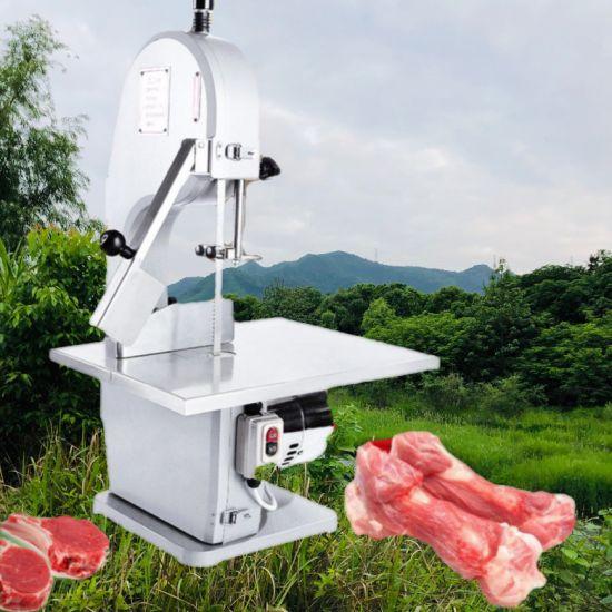 Coconut Meat Cutting Machine Meat Cutter Machine
