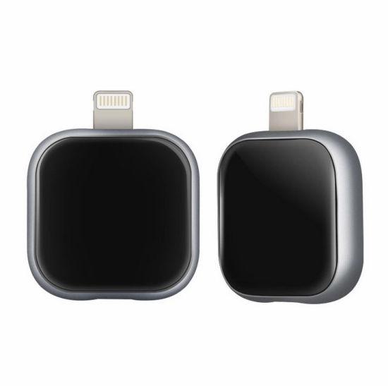 USB Flash Drive Apple USB Stick iPhone Memorie Pen Drive OTG001 (Sengston)