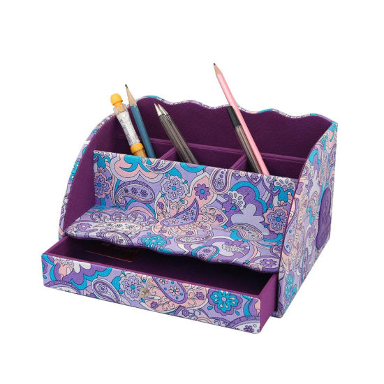Mini Office Import Cute Korean Eco Friendly Products Hotel/Office Supplies Top Selling Stationery Set