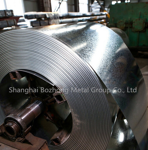 Inconel 600 2.4816 Stainless Steel Pipe/Coil /Flange/Plate/Elbow pictures & photos