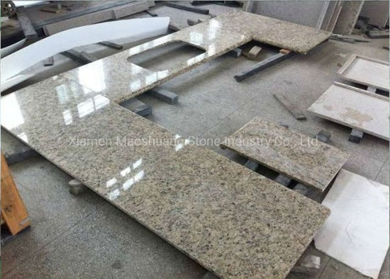 Stone Kitchen Top