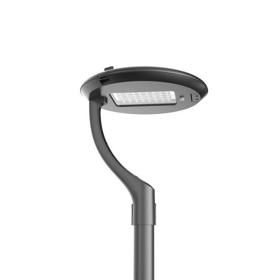 China Ip66 Waterproof Outdoor Yard Lamp
