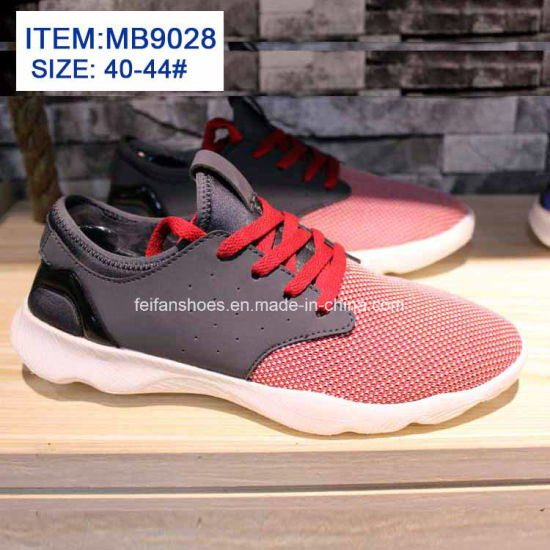 f84bbd539 Latest-Fashion-Men-s-Running-Shoes-Sneaker-Customize-Wholesale-MB9028-.jpg