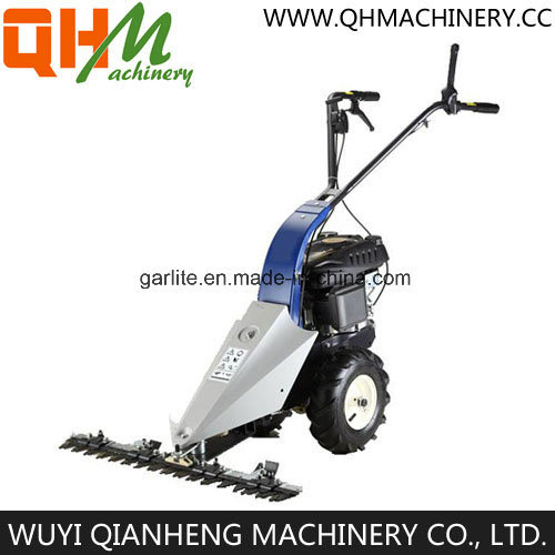 970mm Sickle Bar Mower with Ce, GS Approval