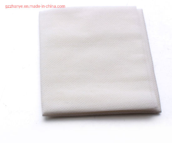 Premium Quality Car Cleaning Tack Cloth