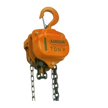 Manual Chain Hoists 1ton3mtrs Undertake OEM Orders Cap. 0.5ton to 50ton Chain Length 1m to 12m Chain Pulley Blocks pictures & photos