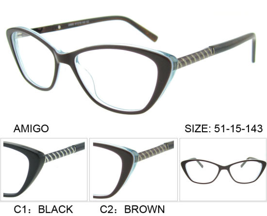 00e291f2b4 Fashionable Hotsell Acetate Glases Frame 2017 New Eyeglasses Frame pictures    photos