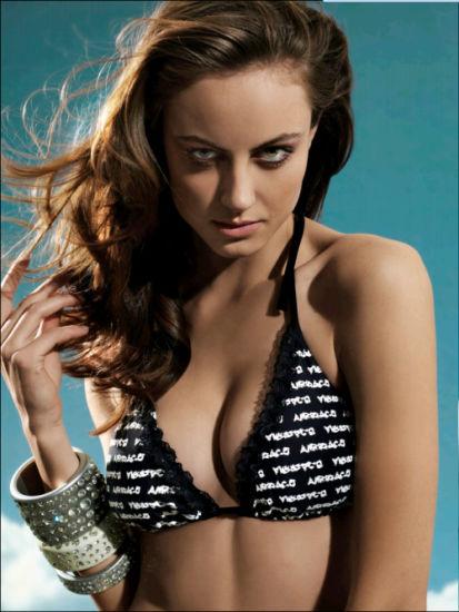 undefeated x Buy Authentic search for best China Bikini Swimwear Sexy Solid Swimwear Red Black Women ...