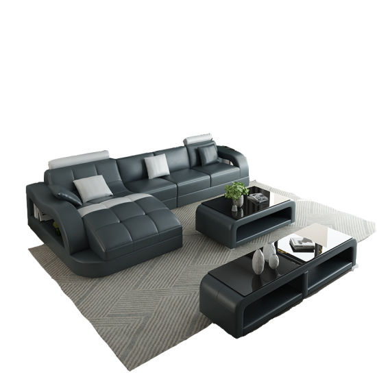Couch Living Room Small Multi Color