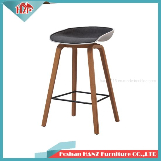 Fabulous China Metal 36 Inch Height Leather Upholstered Breakfast Spiritservingveterans Wood Chair Design Ideas Spiritservingveteransorg