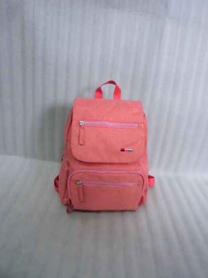 Designer Fashion Backpack Handbags for Ladies/Boys/Girls pictures & photos