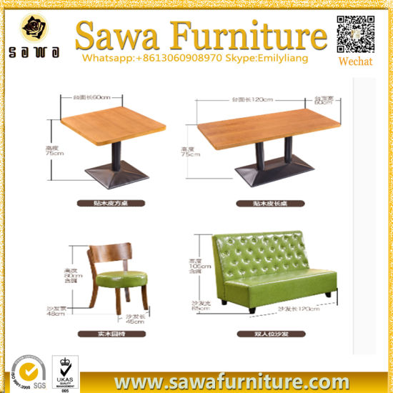 Restaurant Booths For Bar Chairs Extendable Dining Table