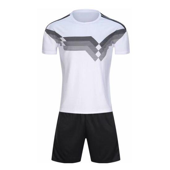 Club Football Jersey Custom Soccer Uniform Sets Wholesale Soccer Uniforms  Football Holland Shirt d9c070322