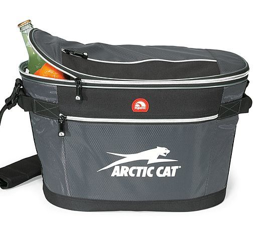 Go out to Party Insulated Ice Cooler Bag pictures & photos