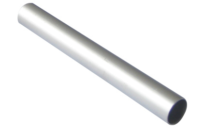 Aluminium Pipe Size Can Be Customized pictures & photos