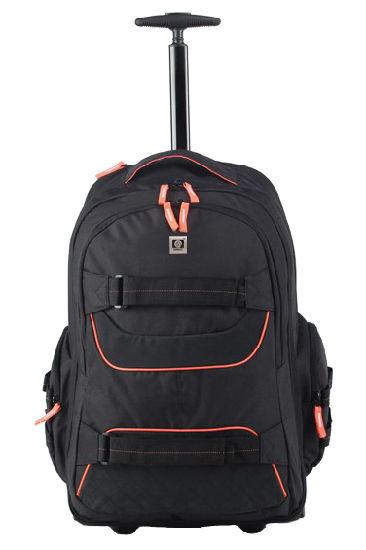 6fc21def9a40 China Popular Designer Luggage Laptop Bag Flight Bags (ST7113 ...