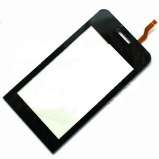 Touch Screen for Samsung S7230