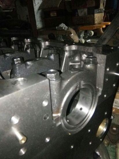 Nissan Td42 Air Cylinder for Engine