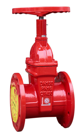 China Ca Fire 3 Inch Handles CAD Drawing Ball Valves Price