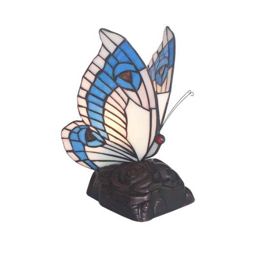 Tiffany Lamp S930