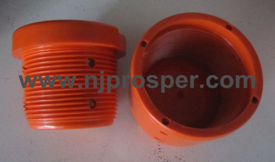 API 5CT Tubing Thread Protectors (YZF-C224) pictures & photos