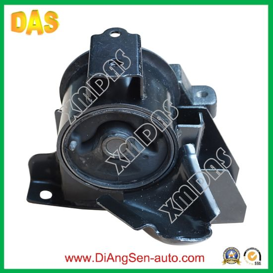 Ball Joint Front Lower Arm Fits NISSAN X-TRAIL T30 2000-2006