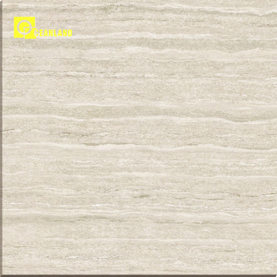 China Non Slip Commercial Kitchen Floor Tile For Standard Size