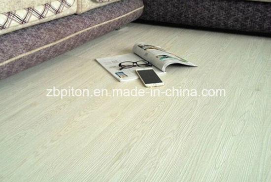 Good Quality Cheap Price Imitation Wood PVC Vinyl Flooring From - Are vinyl floors good