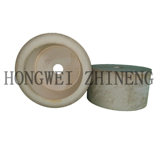 Grinding Wheel / Stone for Grinding Machine
