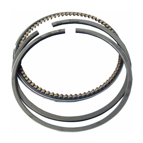 F4L 913 BF4L 913 T F6L 913 Piston Ring Set for DEUTZ F3L 913 BF6L 913 T