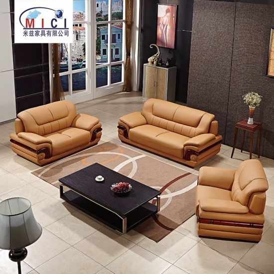 China American Style Clic Furniture
